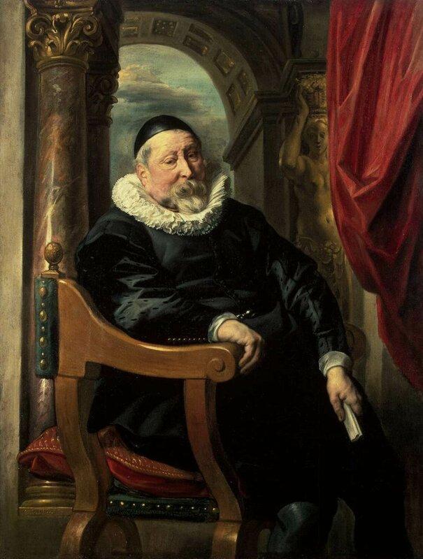 Jacob_Jordaens_-_Portrait_of_an_Old_Man_-_WGA12020.jpg