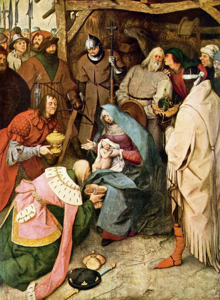 Bruegel_the_Elder_Adoration_of_the_Magi, 1564.jpg