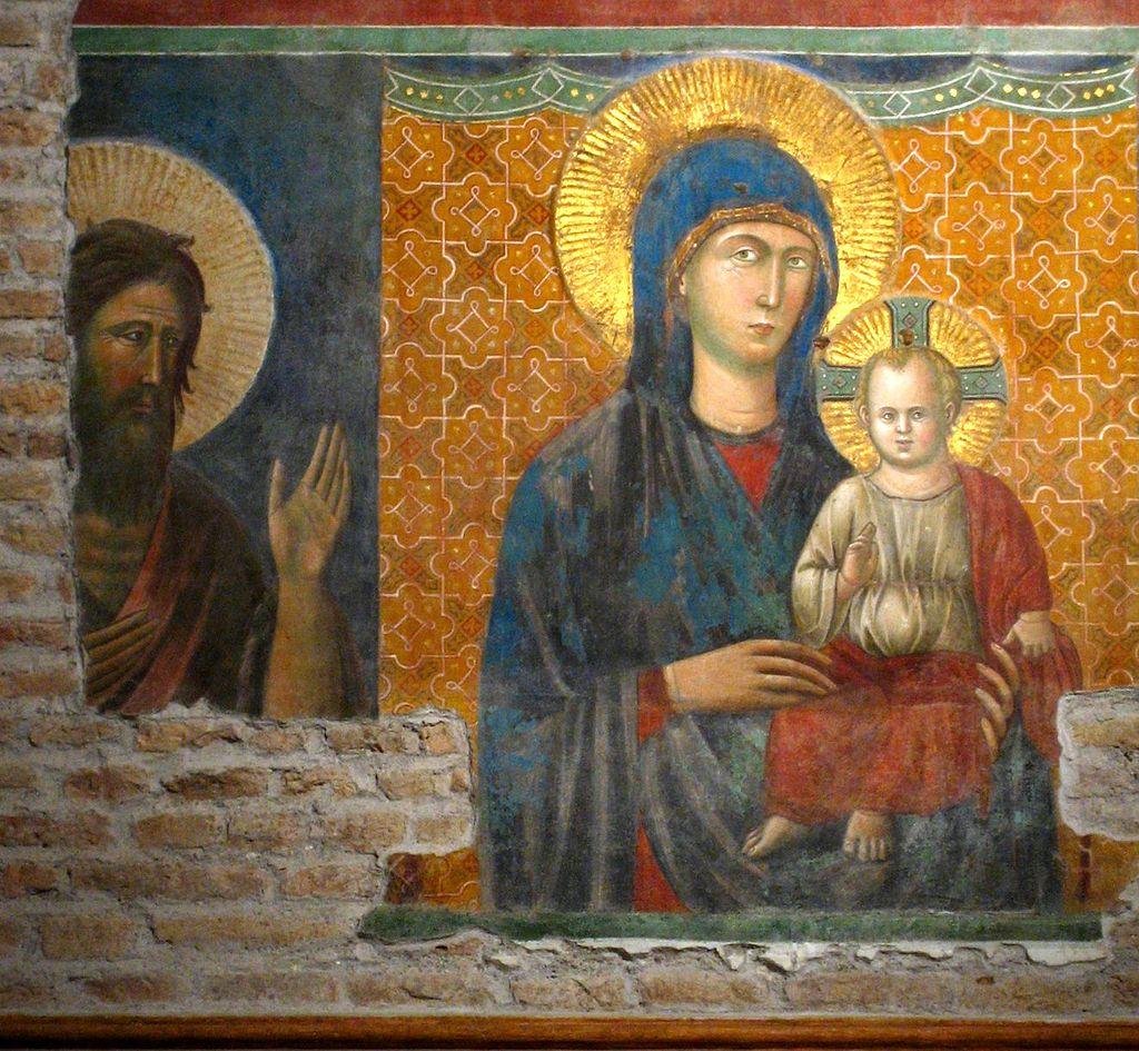 1024px-Cavallini_fresco_-_Aracoeli_-_antmoose_-_cropped.jpg
