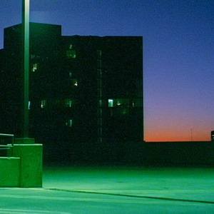 1984 - Париж, Техас (Вим Вендерс).jpg