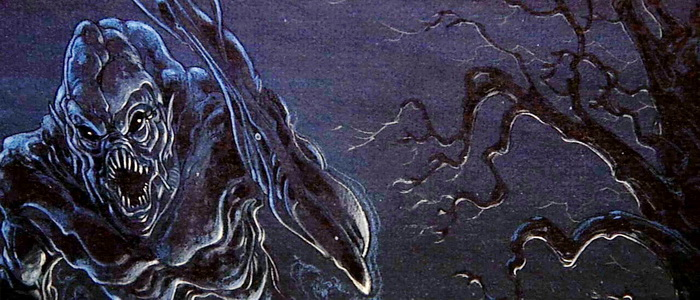 1994 - В пасти безумия.jpg