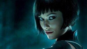 Оливия Уайлд вернется в новую часть «Трон»