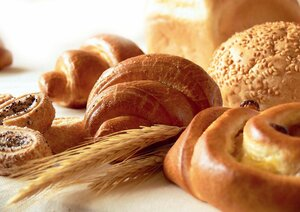 Совет по конкуренции расследует повышение цены на хлеб