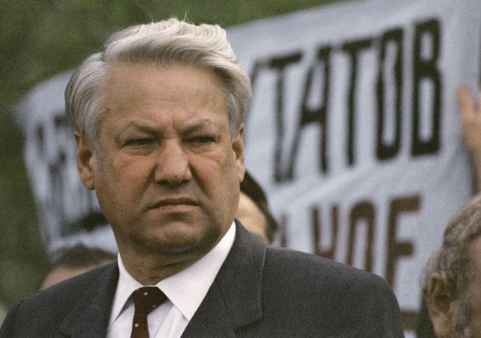 Борис Ельцин — народный депутат, 1989 год.jpg