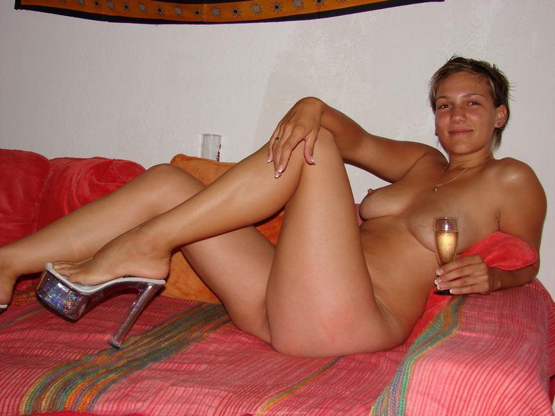 секс партнерка вано франк вськ №62038