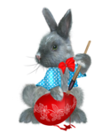 easter rabbit1.png