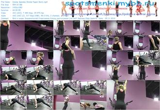 http://img-fotki.yandex.ru/get/15482/14186792.10f/0_ee6a9_7b7a57a5_orig.jpg