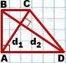 ploshchad-pryamougolnoj-trapecii-cherez-perpendikulyarnye-diagonali