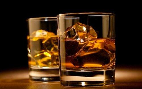 виски.jpg
