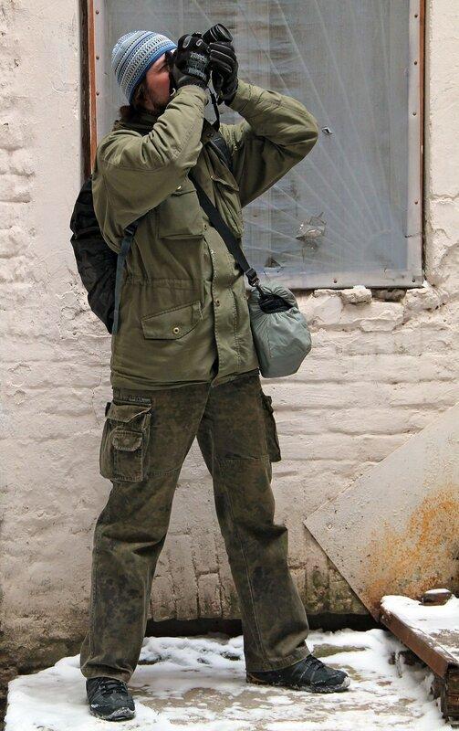 Ростов-2015. Я от Д.Н..jpg