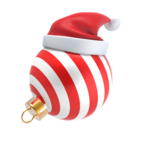 christmas tree ornament (9).png