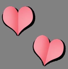 Valentijn_d (65).png