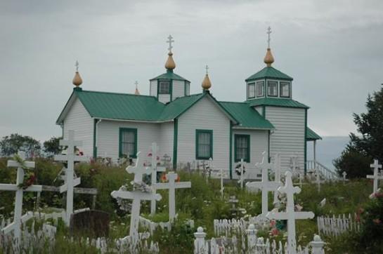 Интересные факты и тайны о продаже Россией Аляски