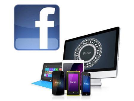 facebook-parse,4-5-382469-13.jpg