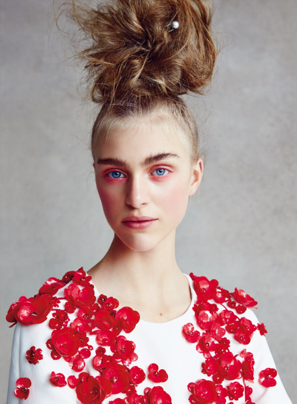 hedvig-palm-by-patrick-demarchelier-for-allure-us-january-2015-3.png