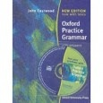 Аудиокнига Oxford Practice Grammar: With answers and CD-ROM