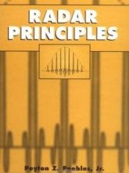 Книга Radar Principles