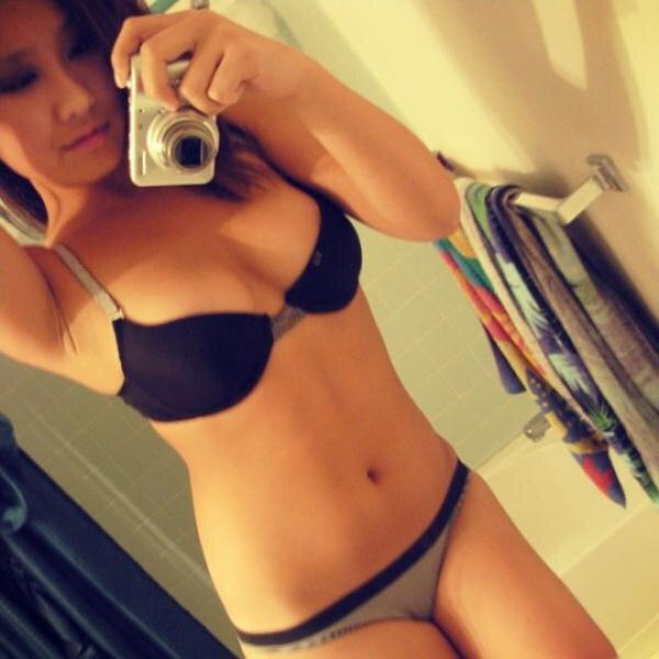 Schoolgirl nude self pic, ji hyo nude pics
