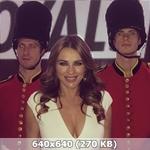 http://img-fotki.yandex.ru/get/15482/312950539.16/0_133f42_6ec1c981_orig.jpg