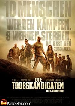 Die Todeskandidaten (2007)