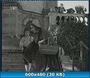 http//img-fotki.yandex.ru/get/152/46965840.50/0_11c69b_bef9436b_orig.jpg