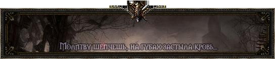 https://img-fotki.yandex.ru/get/15482/47529448.d5/0_cbeda_521c6eca_orig.png