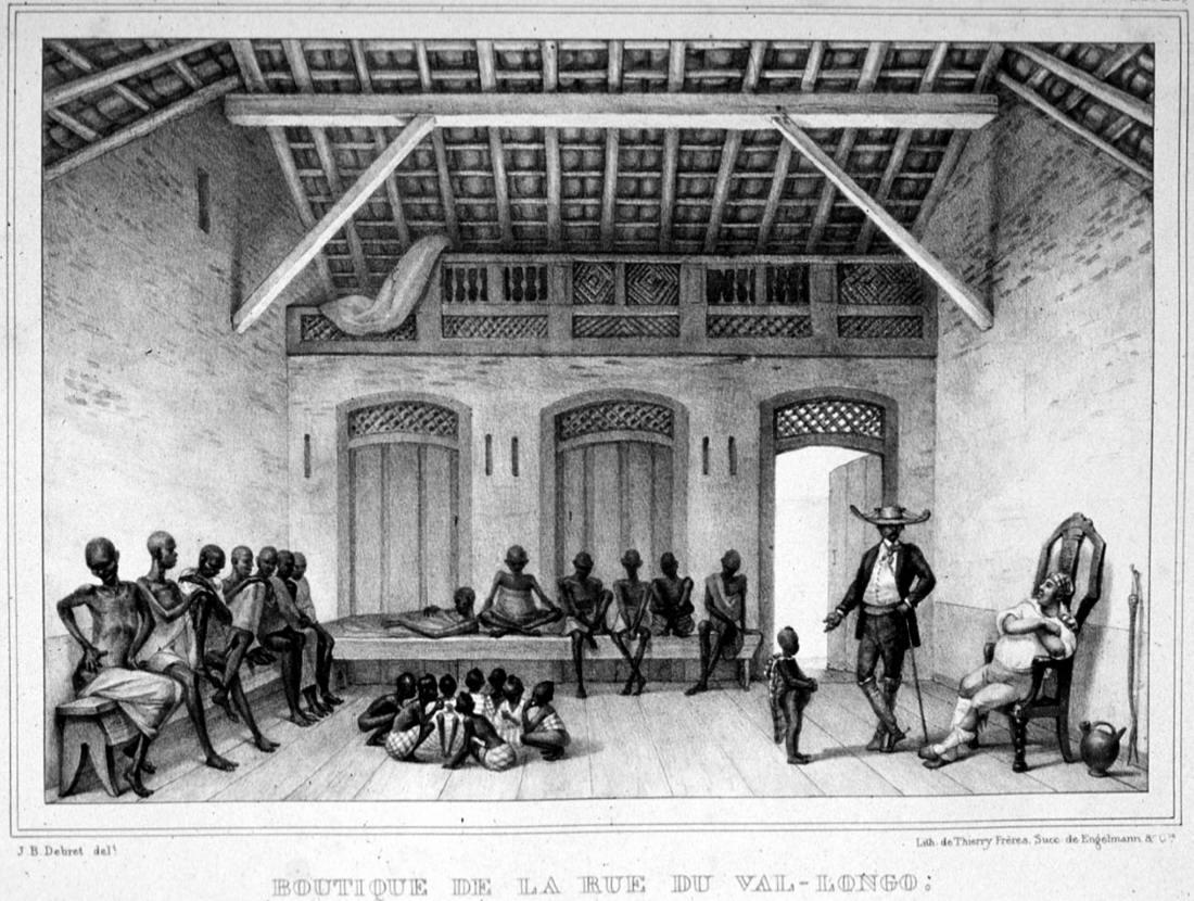 Ярмарка рабынь 2 год 3 фотография