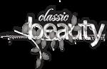 Yoka-TEXT-ClassicBeauty-160714.png