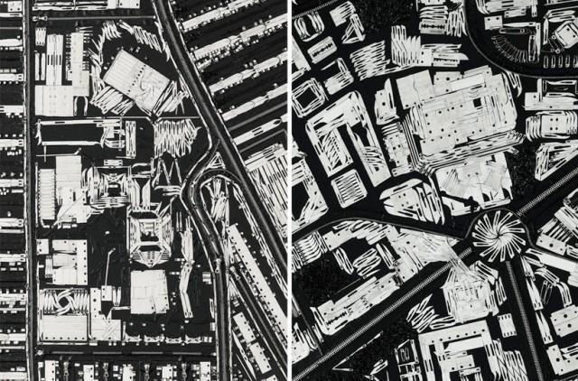 Black Scalpel Cityscapes1280.jpg
