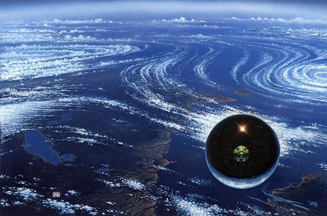 Lost in space, Peter Elson_1280.jpg