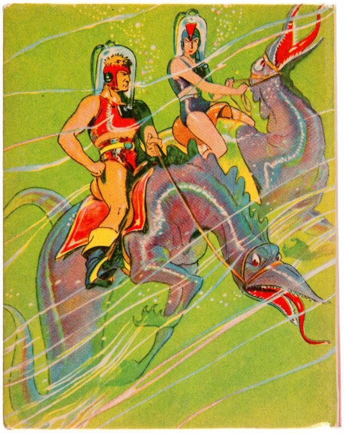 Flash Gordon in the Water World of Mongo.jpg