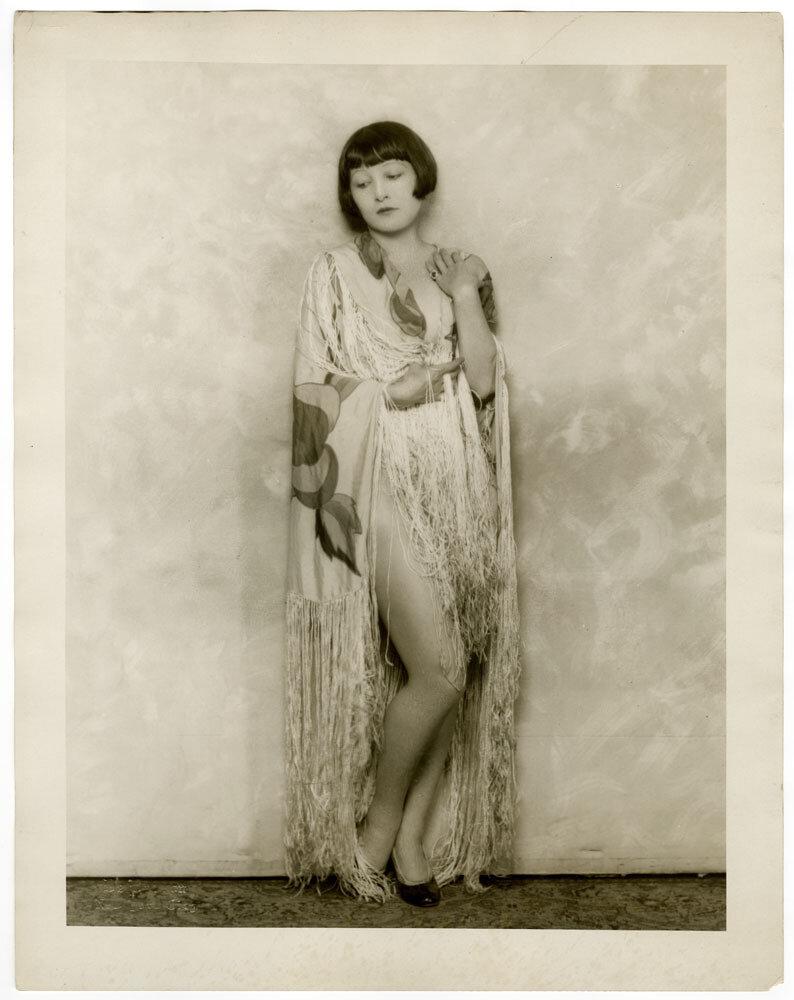 Ruth Sato by DeBarron Studios, 1927.jpg