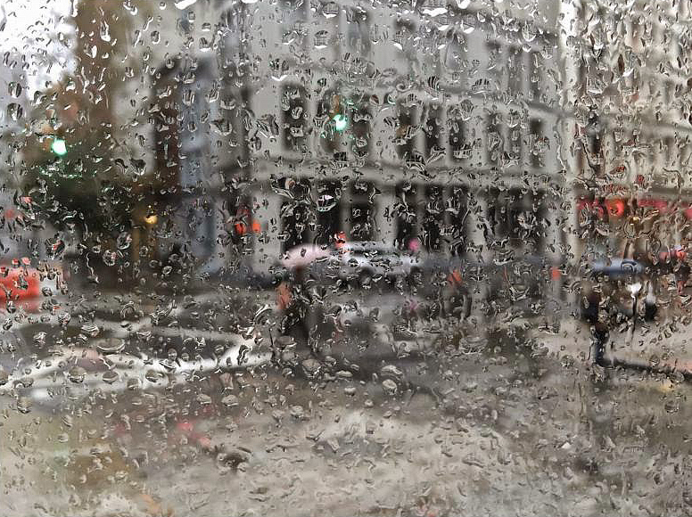All it ever does is rain, Alistair Taylor-Young80.jpg