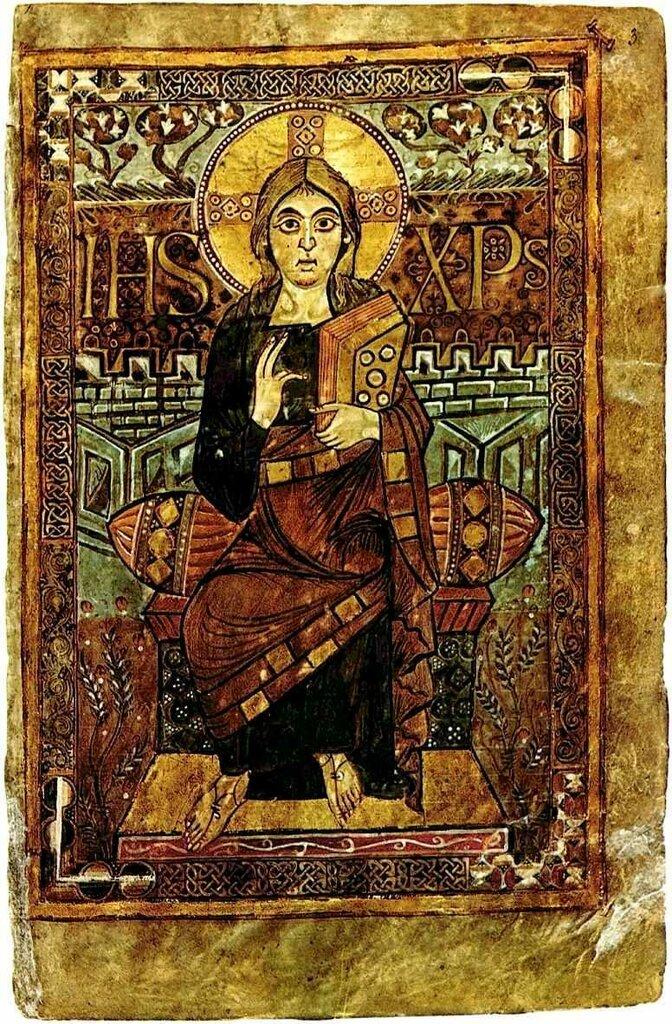 евангелиарий годескалька. 781-83 хр.jpg