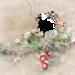 Snowy_Holidays_Palvinka_QP05.png
