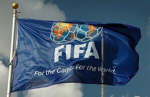 ФИФА назвало претендентов на звание лучшего вратаря