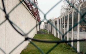 В штате Джорджия впервые за 70 лет казнили женщину