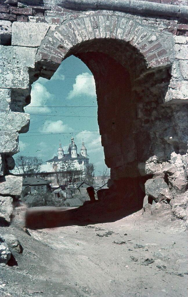 1941-43 Смоленск27а.jpg