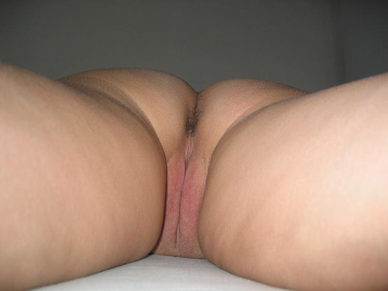 фото упорно поиски в сперме №29330