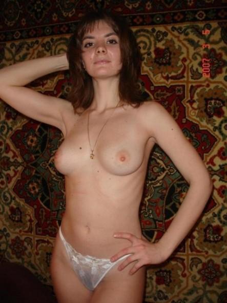 Молодинькие еротика руские