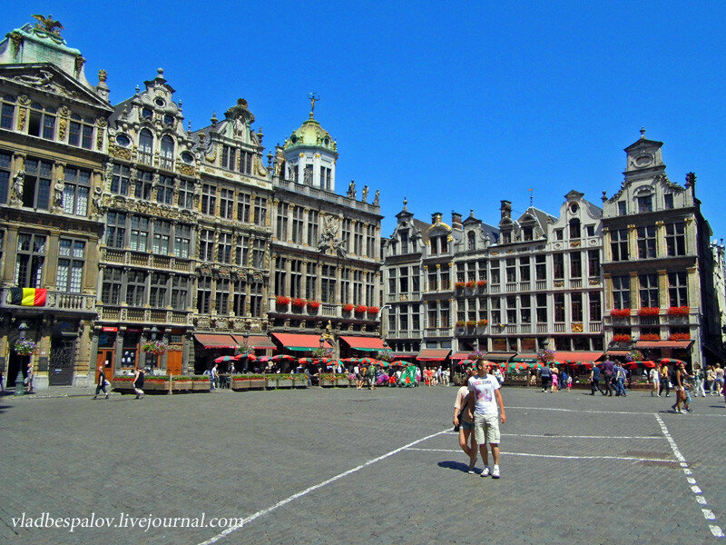 2013-07-20 Brussels by day_(90).JPG