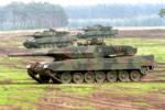 Leopard_2_A5_der_Bundeswehr.png