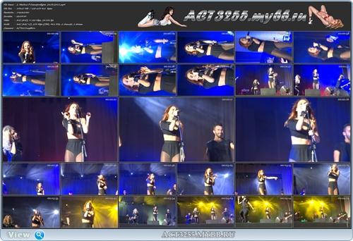 http://img-fotki.yandex.ru/get/15483/136110569.a/0_13fa75_b9236532_orig.jpg