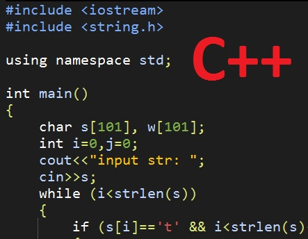 I can make any type of program in c++i can solve any type of error in c++ programi will make your program within