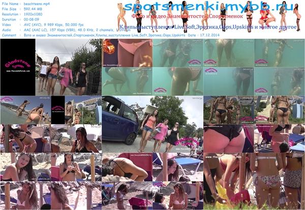 http://img-fotki.yandex.ru/get/15483/14186792.153/0_f5268_180c481f_orig.jpg