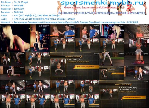 http://img-fotki.yandex.ru/get/15483/14186792.1d0/0_fe92f_bc8433ac_orig.jpg