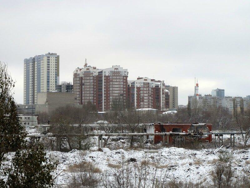 КБ завода ЗИМ 164.JPG