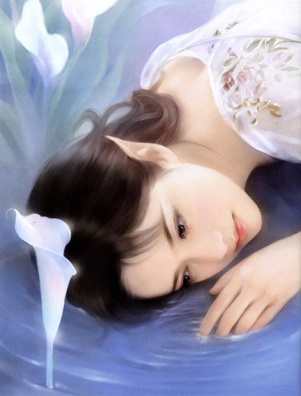 Chen Shu Fen 2.jpg