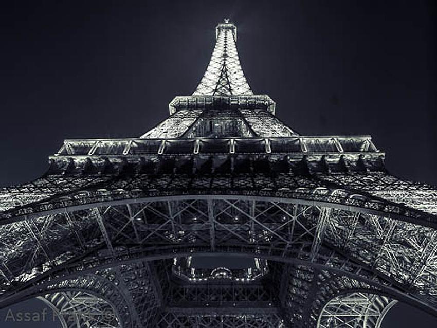 AF20120313 Paris 136C04.jpg