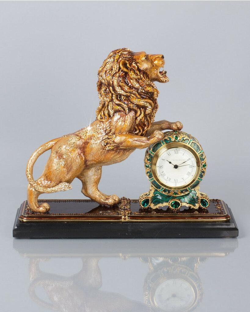 jay-strongwater-augustus-lion-clock-1.jpg